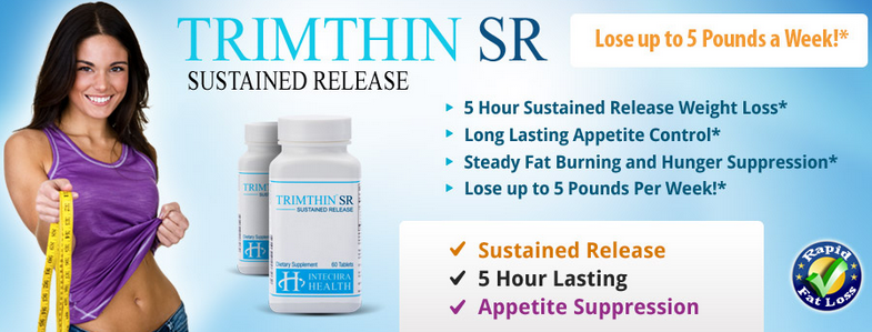 Trimthin reviews phentermine alternative herbal pills that make you lose weight fast, best rated diet pills and the most powerful weight loss capsules that work fast to bur fat