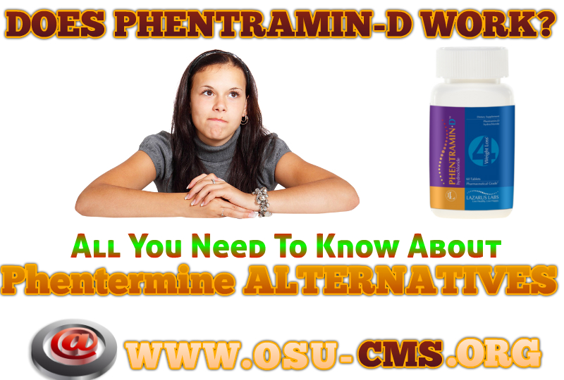 Lazarus Labs Phentramin-D weight loss pills reviews. Does phentramin really work similar to Phentermine375 mg? How to lose weight faster with safe diet pills that really work just like Phentermine Adipex for weight reduction. Compare Lazarus Phentermine D vs Phen375 fast fat burning pills