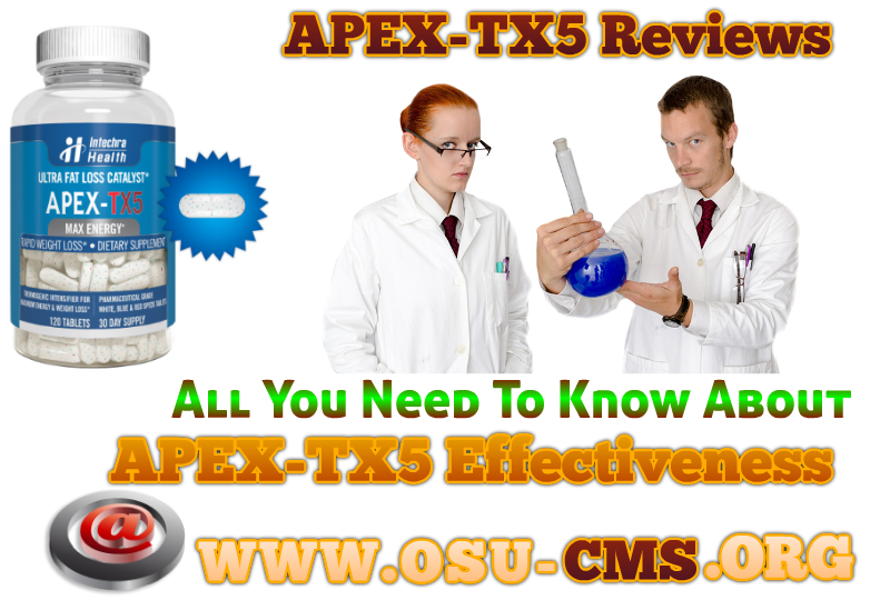Does Apex-TX5 work? Looking for the strongest weight loss pills with ephedra to buy online? Is Apex TX5 the most effective diet pill comparable to phentermine weight loss drug? Click here to read a detailed real customer Apex-TX5 Adipex Diet Pills Equivalent review and discover the top best over the counter appetite suppressants similar to phentermine prescription drug online
