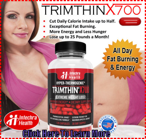 What is the strongest supplement to burn stubborn tummy fat fast that work?