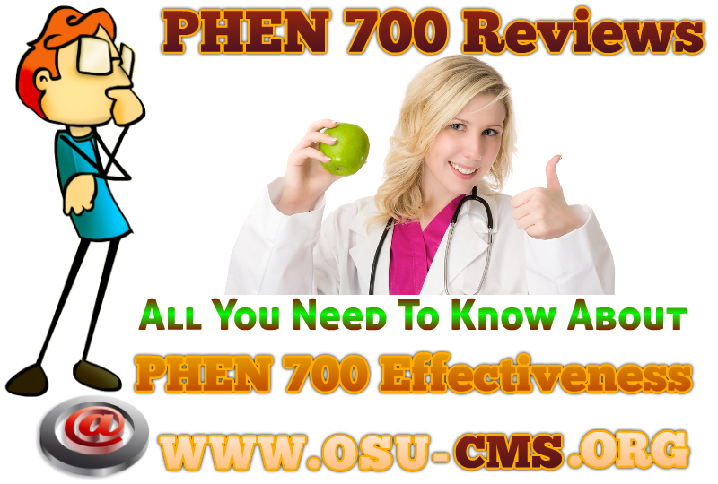 Phentermine equivalent diet pills Phen700 reviews - What is the best OTC diet pills with phentermine that really work? NEVER buy diet pills with Phentermine online! Read THIS Phen700 over the counter RAPID fat burning weight loss supplement review! Does Phen 700 work? #1 appetite suppressant fat burners on the market! Where can you buy phentermine pills without prescription online? Do not waste your money to purchase Adipex or Phentermine375 online! It is illegal!