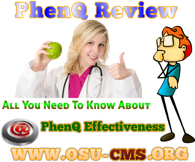 PhenQ weight loss fat burning pills reviews - Does Phen Q work like Phentermine appetite suppressant fat burning pills? FAQ natural RAPID weight loss PhenQ reviews! Powerful metabolism booster supplements, strongest thermo fat burner hunger suppressor dietary capsules similar to Phentermine prescription drug